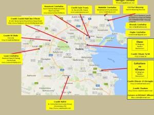 dublin-branch-map_v2