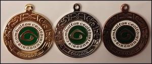 dublin-fleadh-medals_3